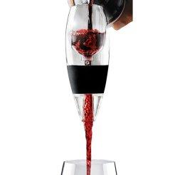 wine_aerator_vinturi