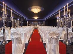 g Hotel2