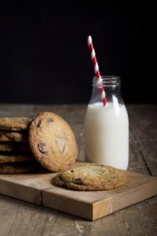 The Dublin Cookie Co