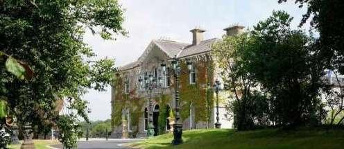 Lyrath-Estate