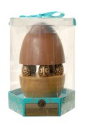 M&S Eggs4