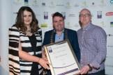Ulster Restaurant Awards1