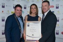 Ulster Restaurant Awards10