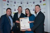 Ulster Restaurant Awards14