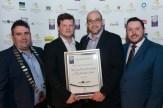 Ulster Restaurant Awards15