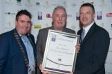 Ulster Restaurant Awards18