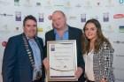 Ulster Restaurant Awards24