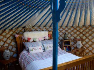 The Ultimate Guide to Glamping in Ireland Teapot Lane
