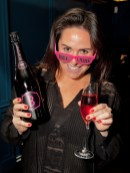 Belaire Launch15