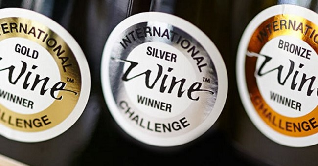 Lidl Wines Recognised with 9 Awards at the 2016 International Wine Challenge