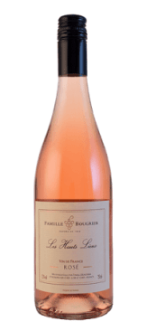 dry frenche rose 2