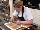 Dublin Cookery School12