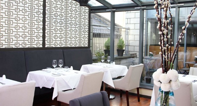 Introducing the Avalon Wine Trilogy: French, Italian and Spanish Diners this Summer