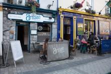 Artisan Restaurant 2