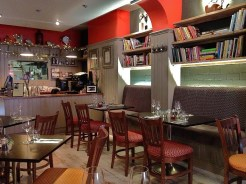Cookbook Cafe Interior (1)