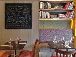 Cookbook Cafe Interior 4 (1)