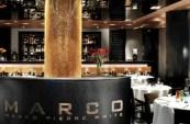 marco-restaurant