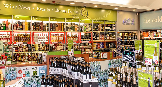 O'Briens September Wine Sale: Ten Tips to Get the Best Value and Our Top Picks
