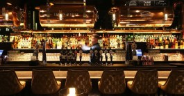 Win at Nightlife: The 10 Coolest Bars in Dublin Have a Table for You