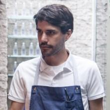 central_world_2016_chef