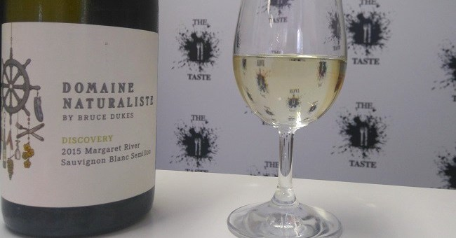 Wine of the Week from O'Briens: Domaine Naturaliste 2015