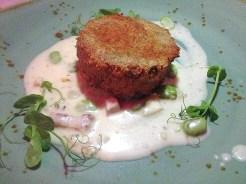dinner-ham-hock-croquette-2