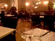 Kilfeathers Restaurant