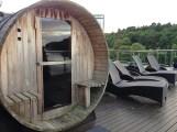 ice-house-barrel-sauna