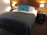 ice-house-bedroom-2