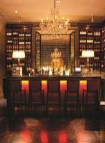 wine-and-tapas-bar-1