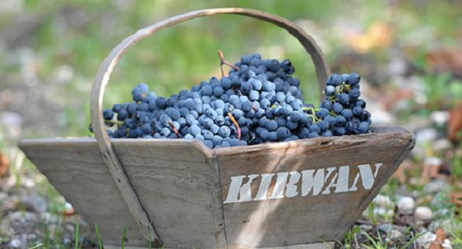 Wine Agenda: An Evening of Food and Wine with Yann Schÿler of Château Kirwan
