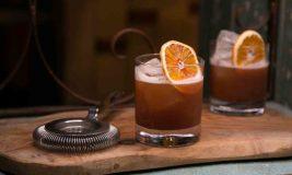 the-liquor-rooms-dublin-drinks