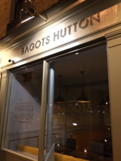 bagots-hutton-feat
