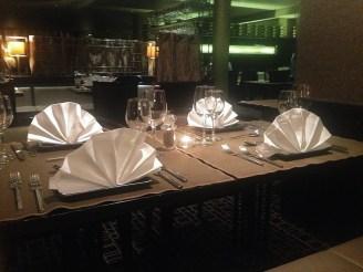 bellinis-restaurant--maryborough