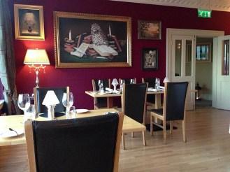 st-kyrans-dining-room-3