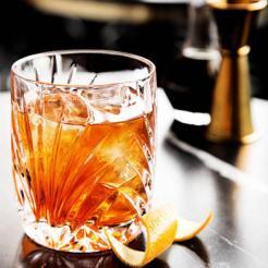 wilde-cocktail