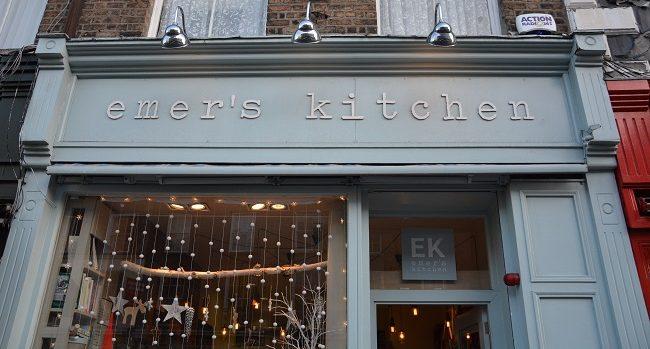 emers-kitchen