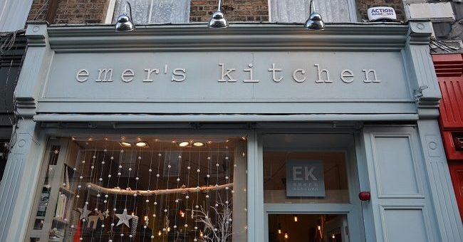 emers-kitchen