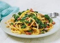 hemsely-celeriac-spaghetti