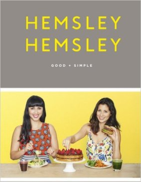 hemsley-and-hemsley-cover