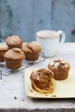 sweet-potato-teff-muffins