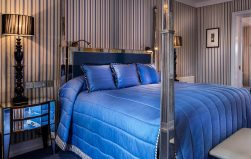the-lodge-at-ashford-lakeview-suite-2