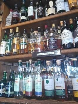 The Duke of York, Belfast - Bar Review