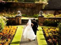 Dromoland Castle Wedding 3