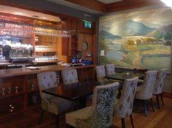 mcgrorys-restaurant