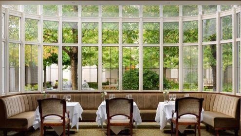 Seasons Restaurant 3 4000px Web (1)