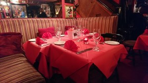 Dublin Rouge! A Rendezvous wit French Wine at La Cave Wine Bar, Dublin 2 - Bar Review [February Edition] (5)