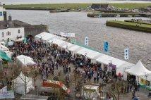 Galway Festival 7