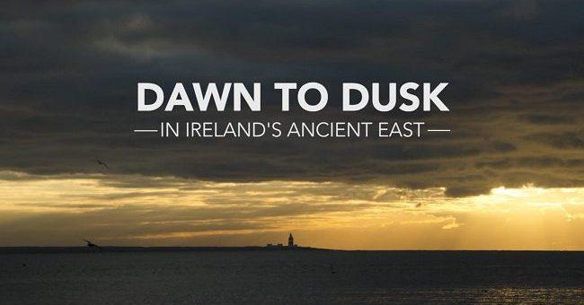Ireland's Ancient East