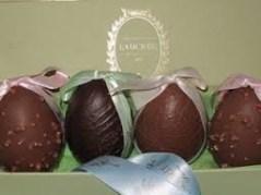 Laduree easter eggs 1